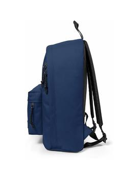 Mochila Eastpak Out Of Office Gulf Blue