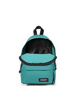 Mochila Eastpak Orbit Laggon Blue