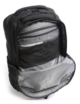 Mochila The North Face Vault Negro