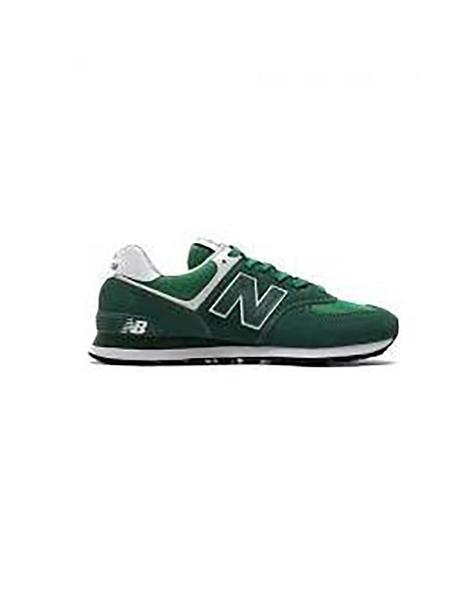Buy new balance 574 verde cheap online