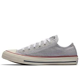 Zapatilla Converse Chuck Taylor All Star Gris