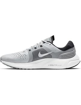 Zapatilla Running Nike Air Zoom Vomero 15 Gris