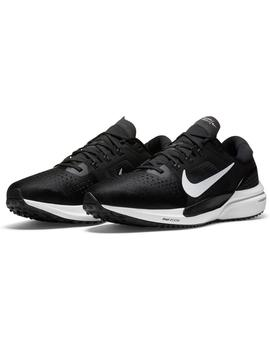 Zapatilla Running Nike Air Zoom Vomero 15 Negro